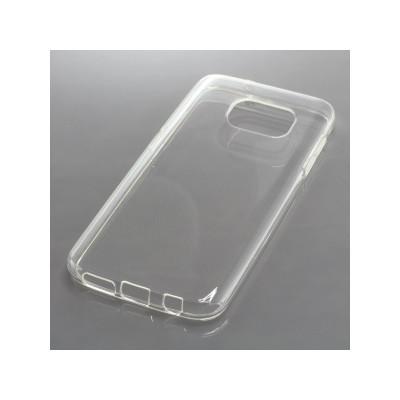 Husa telefon TPU pentru Samsung Galaxy S7 G930 foto