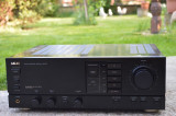 Amplificator Akai AM 32, 81-120W
