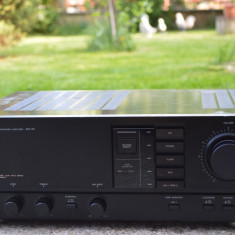 Amplificator Akai AM 32