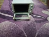 Cuptor electric, 1300 W