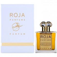 Roja Parfums Enslaved parfumuri pentru femei 50 ml - Parfum femeie