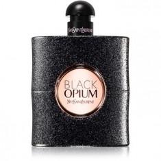 Yves Saint Laurent Black Opium eau de parfum pentru femei 90 ml - Parfum femeie
