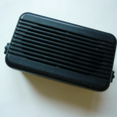 Boxa difuzor audio telefon mobil GSM Nokia 440, 450, 880, 2110 auto universala ! - Boxa auto