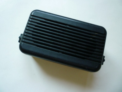 Boxa difuzor speaker audio statie radio telefon GSM Nokia auto universala ! foto