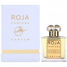 Roja Parfums Scandal parfumuri pentru femei 50 ml - Parfum femeie