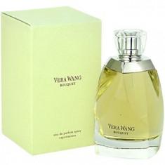 Vera Wang Bouquet eau de parfum pentru femei 100 ml - Parfum femeie