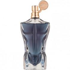 Jean Paul Gaultier Le Male Essence de Parfum Intense eau de parfum pentru barbati 75 ml - Parfum barbati