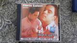 FLORIN SALAM -TRUP SI SUFLET, Alte tipuri suport muzica