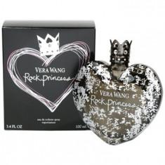 Vera Wang Rock Princess eau de toilette pentru femei 100 ml - Parfum femeie