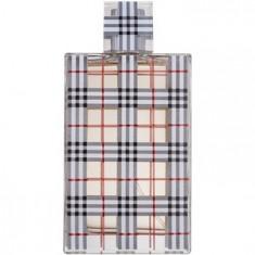 Burberry Brit for Her eau de parfum pentru femei 100 ml - Parfum femeie