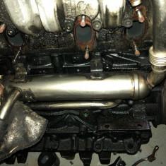 Racitor gaze Passat B6 1.9 tdi BLS, Volkswagen