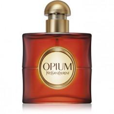 Yves Saint Laurent Opium 2009 eau de toilette pentru femei 30 ml - Parfum femeie