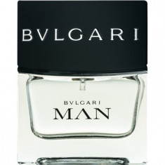 Bvlgari Man eau de toilette pentru barbati 30 ml - Parfum barbati