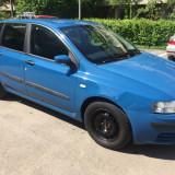 Fiat Stilo, Motorina/Diesel, Hatchback