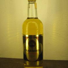 Whisky CRAIGMHOR, SCOTCH WHISKY, CL 75 GR 43 ANI 60/70