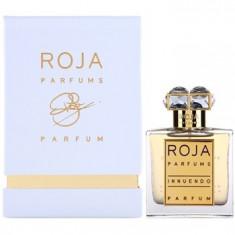 Roja Parfums Innuendo parfumuri pentru femei 50 ml - Parfum femeie