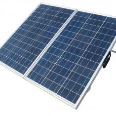 Panouri solare - Panou solar, Fotovoltaic