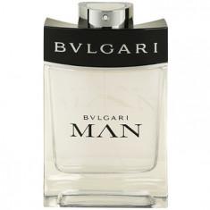 Bvlgari Man eau de toilette pentru barbati 100 ml - Parfum barbati