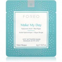 FOREO UFO™ Make My Day - Masca fata