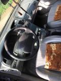Renault, LAGUNA, Motorina/Diesel, Break