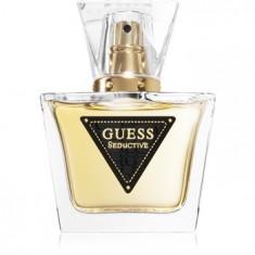 Guess Seductive eau de toilette pentru femei 30 ml - Parfum femeie
