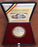 Romania - 500 Lei 2000 - 27 gr. Argint .925 - Alexandru Cel Bun - PROOF