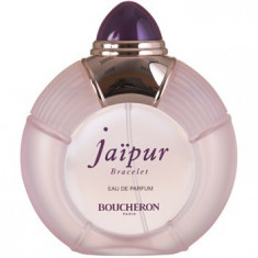 Boucheron Jaipur Bracelet eau de parfum pentru femei 50 ml - Parfum femeie