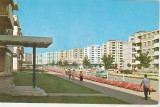 bnk cp Gheorghe Gheorghiu-Dej - Vedere - necirculata