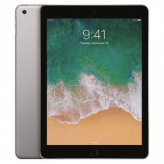 Ipad Apple 9.7 2017 128 GB exceptional, sigilat, Argintiu, Wi-Fi + 3G