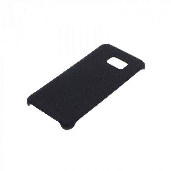PP Ultraslim carcasa pentru Samsung Galaxy S7 Edge foto mare