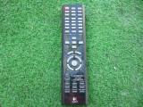 Telecomanda Logitech ultrax media remote