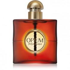 Yves Saint Laurent Opium 2009 eau de parfum pentru femei 50 ml - Parfum femeie