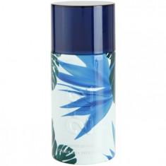 Carolina Herrera 212 Surf eau de toilette pentru barbati 100 ml - Parfum barbati