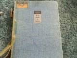 De la Manet la Lautrec, Lionello Venturi. Ed. Meridiane, 1968