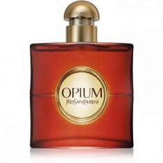 Yves Saint Laurent Opium 2009 eau de toilette pentru femei 50 ml - Parfum femeie