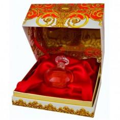 Versace Blonde parfumuri pentru femei 15 ml - Parfum femeie