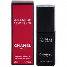 Chanel Antaeus eau de toilette pentru barbati 50 ml - Parfum barbati