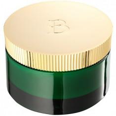 Boucheron B crema de corp pentru femei 200 ml - Parfum femeie