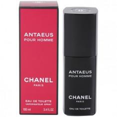 Chanel Antaeus eau de toilette pentru barbati 100 ml - Parfum barbati
