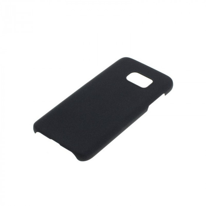 PP Ultraslim carcasa pentru Samsung Galaxy S7 SM-G foto mare