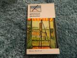 Prietenul pictorilor, Francis Cargo. Ed. Meridiane, 1970. Biblioteca de arta