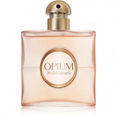 Yves Saint Laurent Opium Vapeurs de Parfum eau de toilette pentru femei 50 ml - Parfum femeie