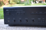 Amplificator Yamaha AX 540, 81-120W, Kenwood