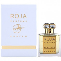 Roja Parfums Beguiled parfumuri pentru femei 50 ml - Parfum femeie
