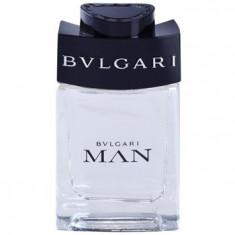 Bvlgari Man eau de toilette pentru barbati 5 ml - Parfum barbati
