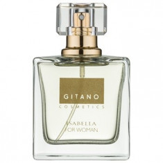 Gitano Isabella parfumuri pentru femei 50 ml - Parfum femeie