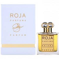 Roja Parfums Enigma parfumuri pentru femei 50 ml - Parfum femeie