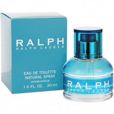Ralph Lauren Ralph eau de toilette pentru femei 30 ml - Parfum femeie