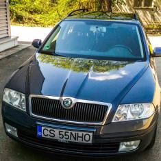 Skoda octavia 2, An Fabricatie: 2008, Motorina/Diesel, 251000 km, 1968 cmc
