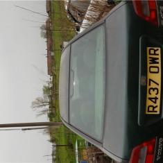 Dezmembrez Volvo s406 t4 - Dezmembrari Volvo